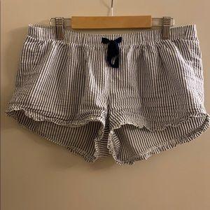 Gap Sleepwear Shorts